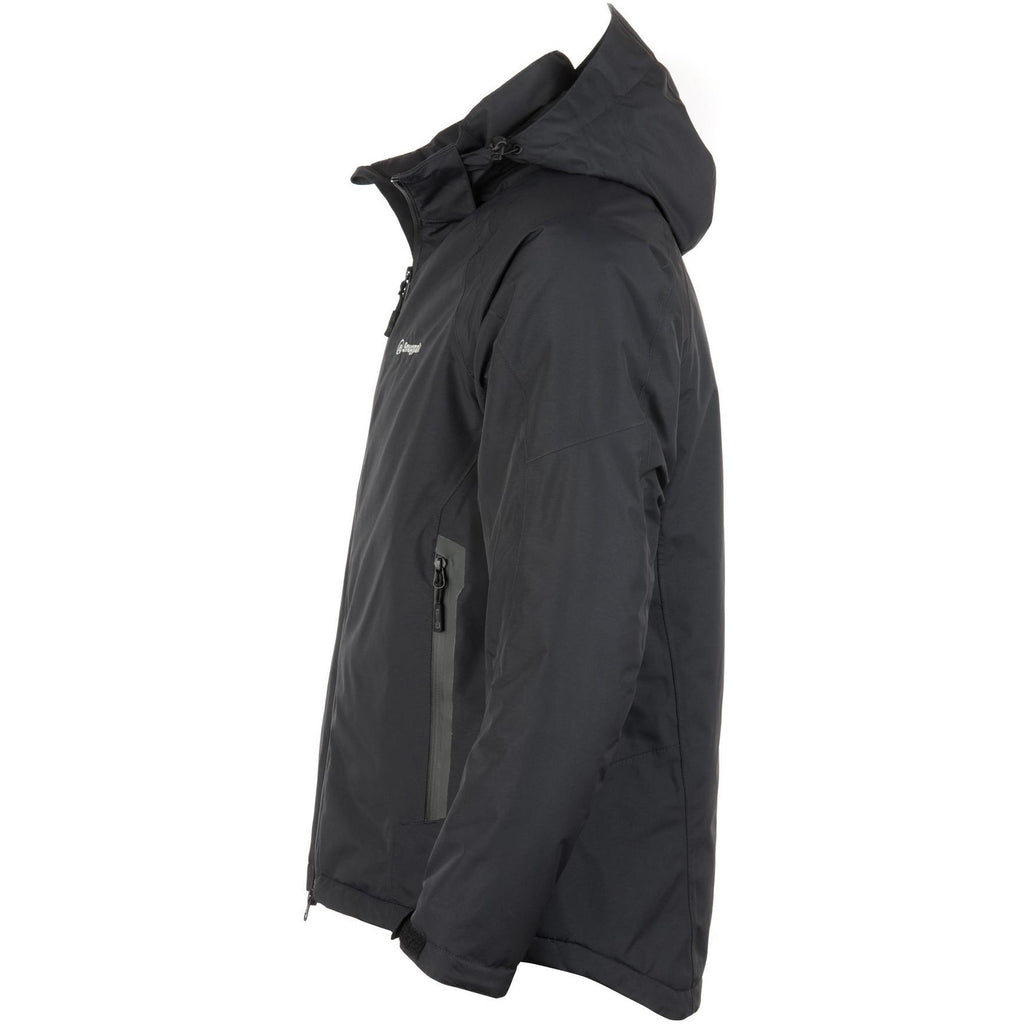 Snugpak Waterproof Torrent Jacket