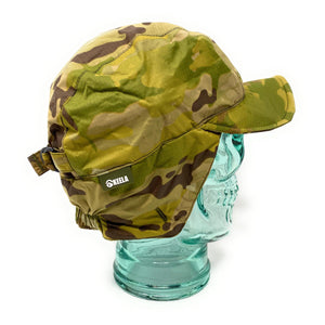 Keela SF Polacap (Winter Hat) Multicam - One Size