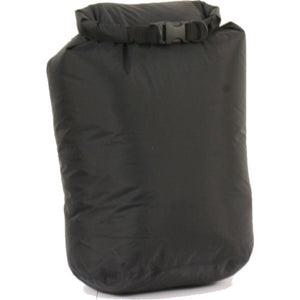 Exped 100% Waterproof Daysack & Rucksack Liners - Black - XS - 30L