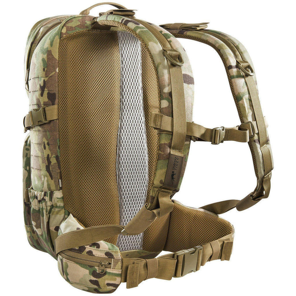 TT MODULAR COMBAT PACK MC TOPLOADER BACKPACK
