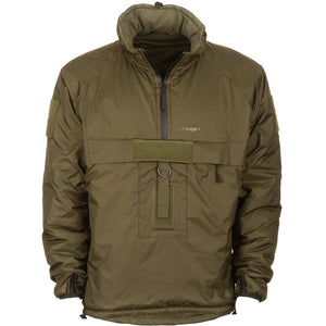 Snugpak MML 3 Softie® Military Mountain Leader Smock