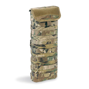 Tasmanian Tiger TT Bladder Pouch MC Multicam