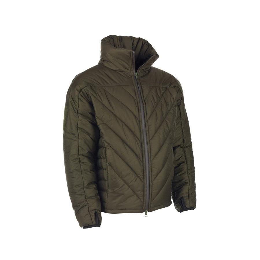 Snugpak Softie Jacket 9 - Olive