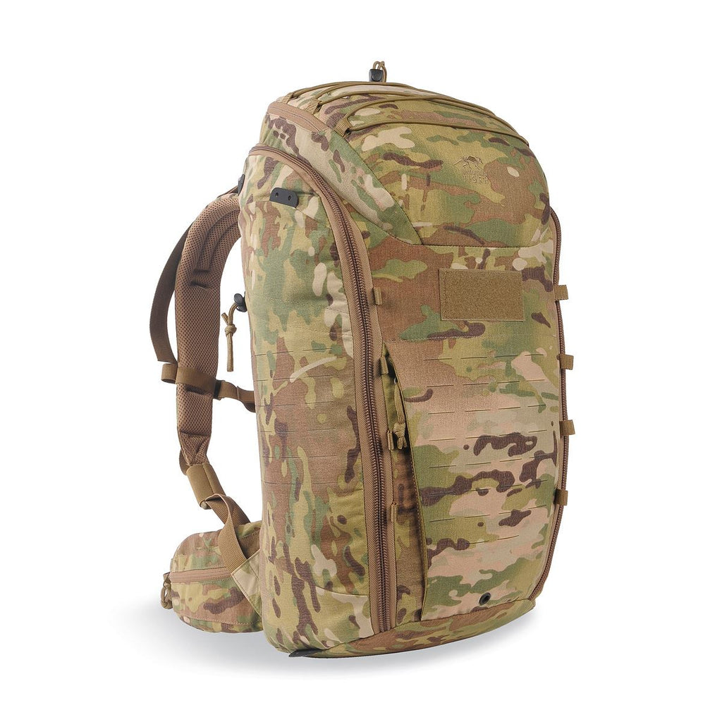 Tasmanian Tiger TT Modular Pack 30 MC Multicam