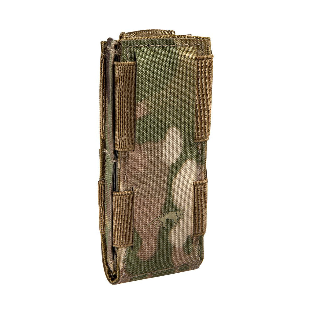 Tasmanian Tiger TT Single PI Mag Pouch L MCL MC Multicam
