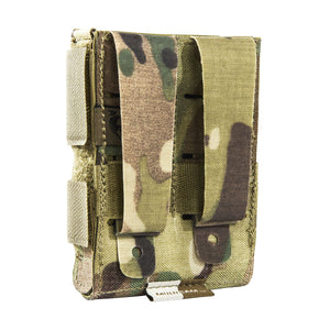 Tasmanian Tiger TT Single Mag Pouch Multicam