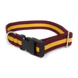 RRF Dog Collar