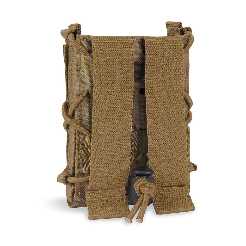 Tasmanian Tiger TT Single Mag Pouch MCL MC Multicam