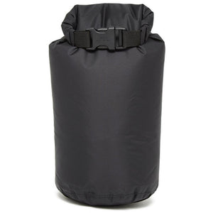 Exped 100% Waterproof Daysack & Rucksack Liners - Black - S - 50L