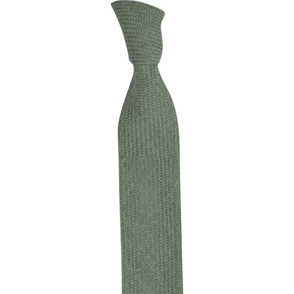 British Army Service Dress Tie