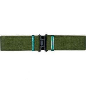 Soldier 95 Working Dress Belt