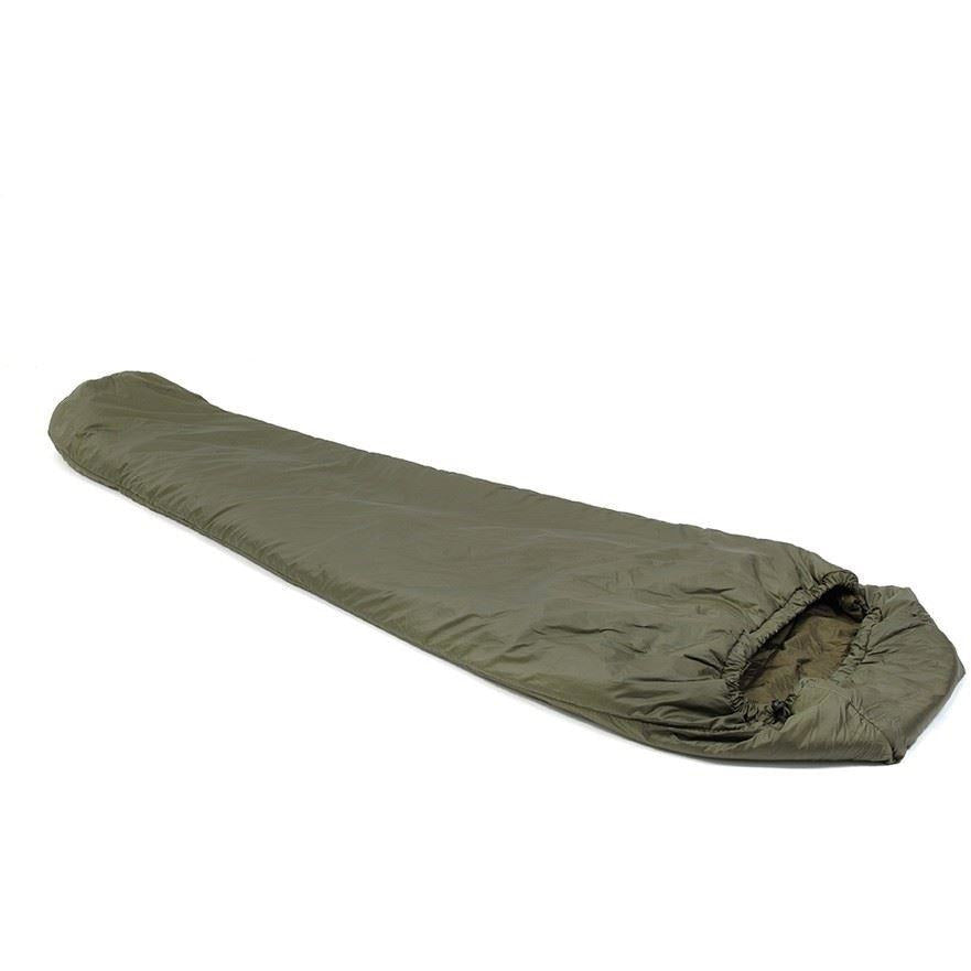 Softie 6 Sleeping bag