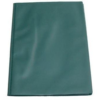 A6 Floppy Display Binder 30 pages