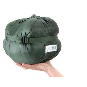 Snugpak Special Forces 2 Sleeping bag