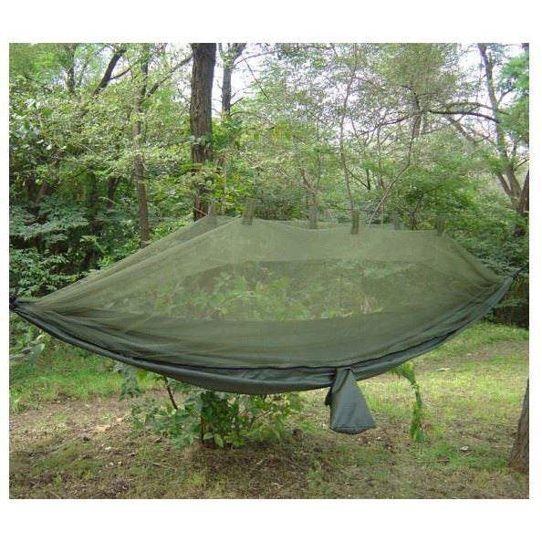Snugpak Jungle Hammock