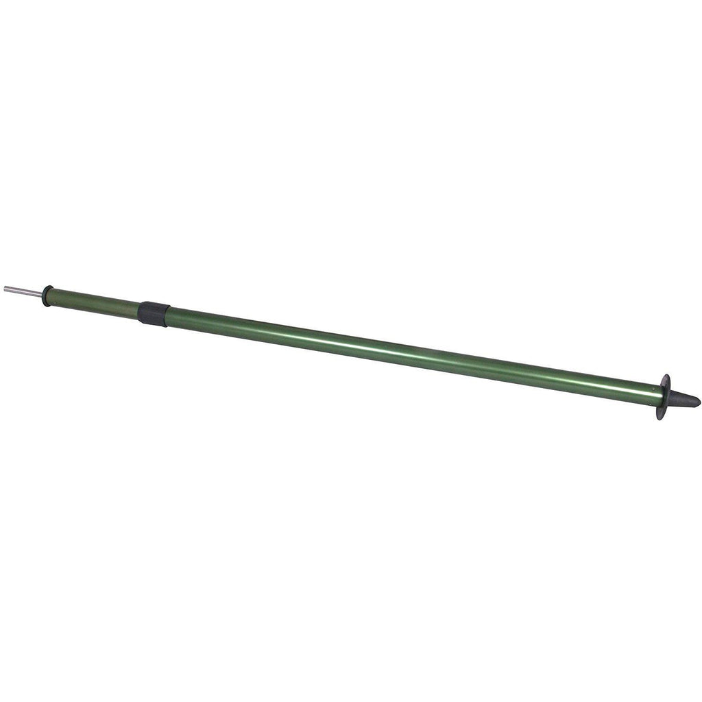 Twist Lock Basha Pole