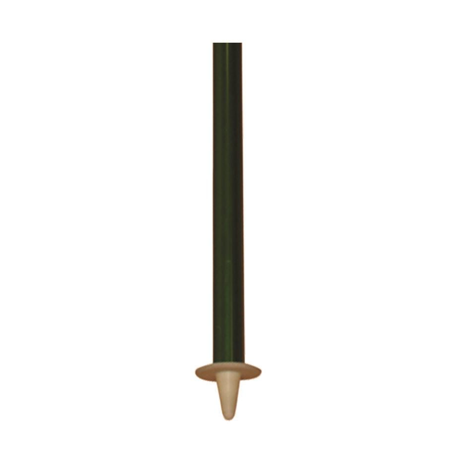 Extendible Basha Pole