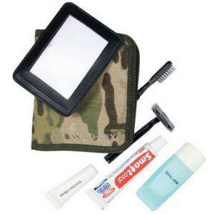 Multicam MTP Wash Kit
