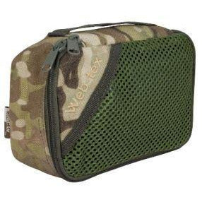 Small MULTICAM Stash Bag