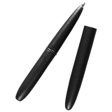 Rite in the Rain - Black Bullet All-Weather Pen