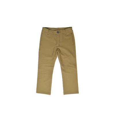 *Everyday Collection Pant Khaki
