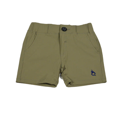 *Everyday Collection Shorts Khaki