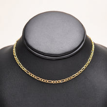 Load image into Gallery viewer, GOLD CHAIN CHOKER