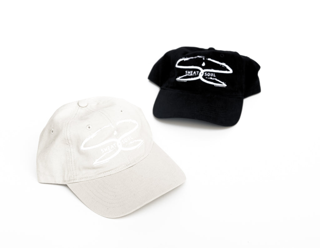 OG SWEAT+SOUL HAT