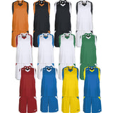 Teamwear - Joma Final Kit