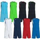 Teamwear - Joma Campus Kit