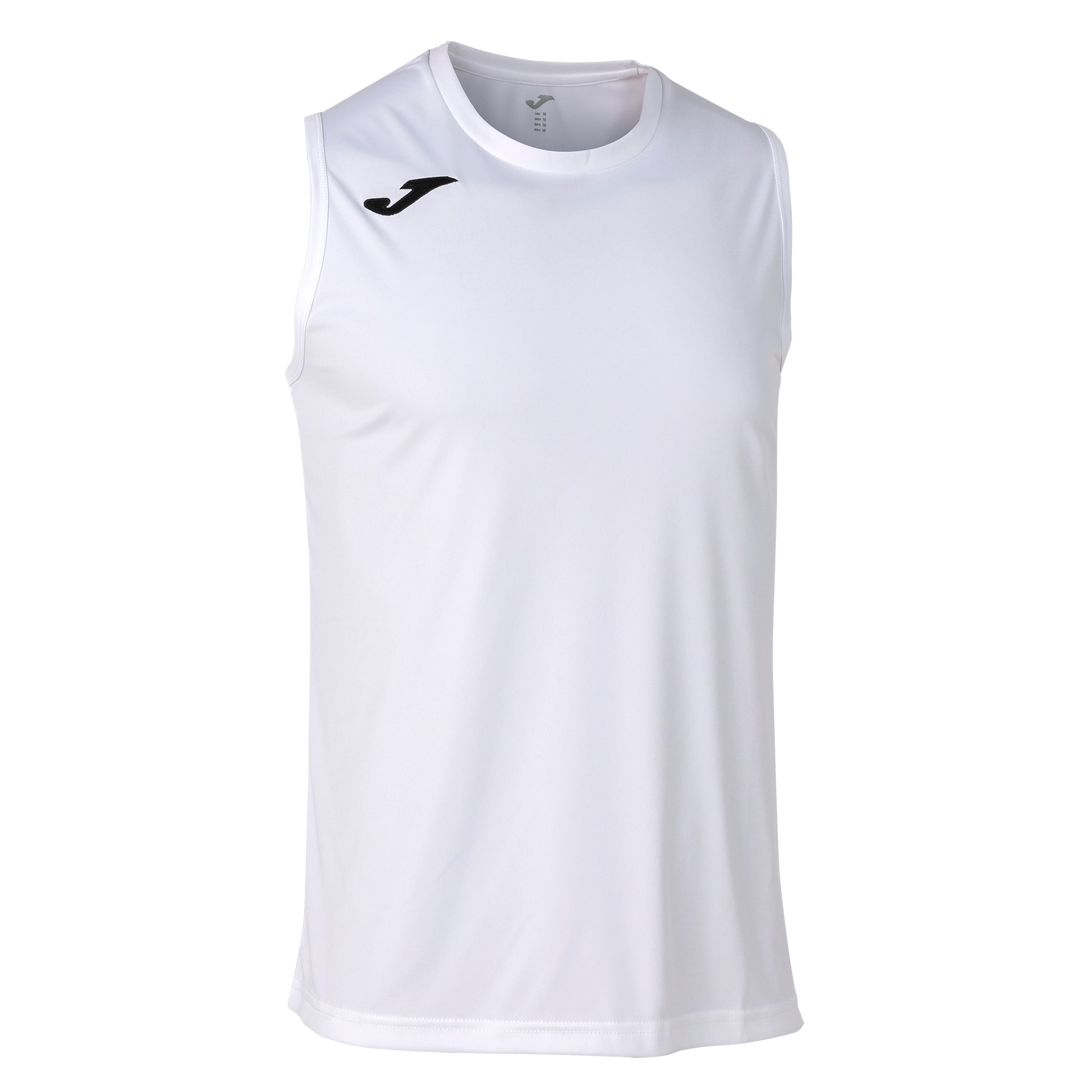 Teamwear - Joma Combi Sleeveless - White - JO-101660-200