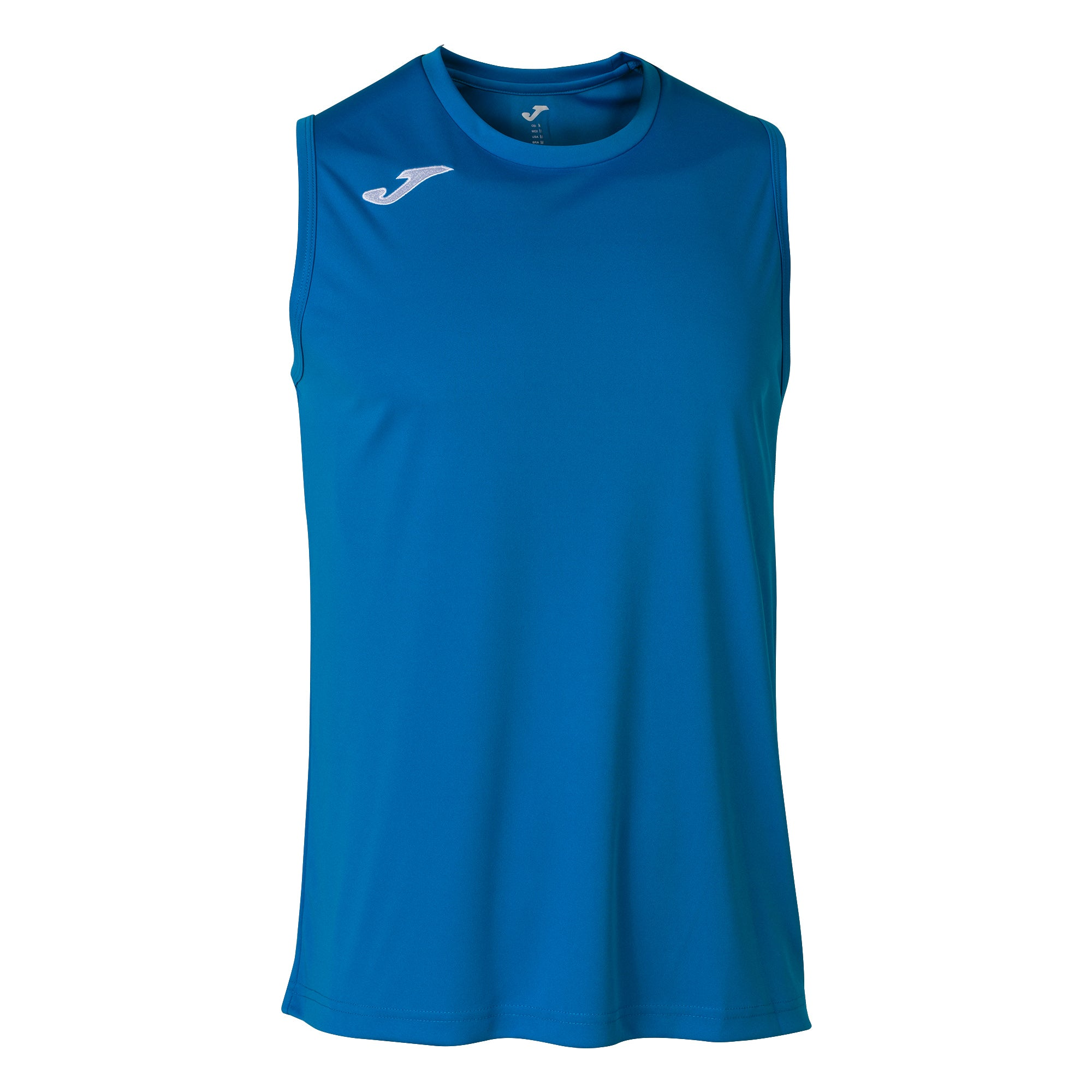 Teamwear - Joma Combi Sleeveless - Royal Blue - JO-101660-700