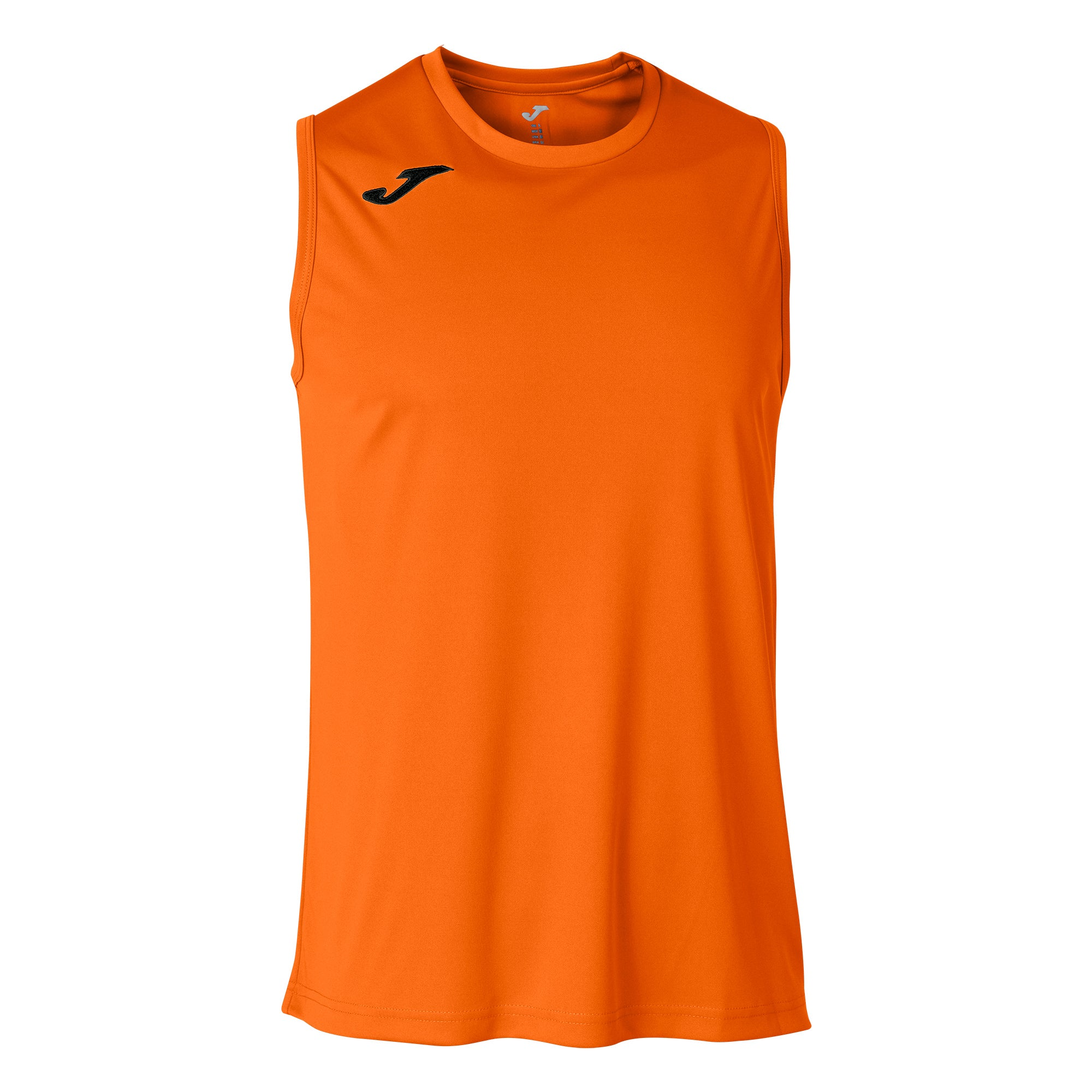 Teamwear - Joma Combi Sleeveless - Orange - JO-101660-880