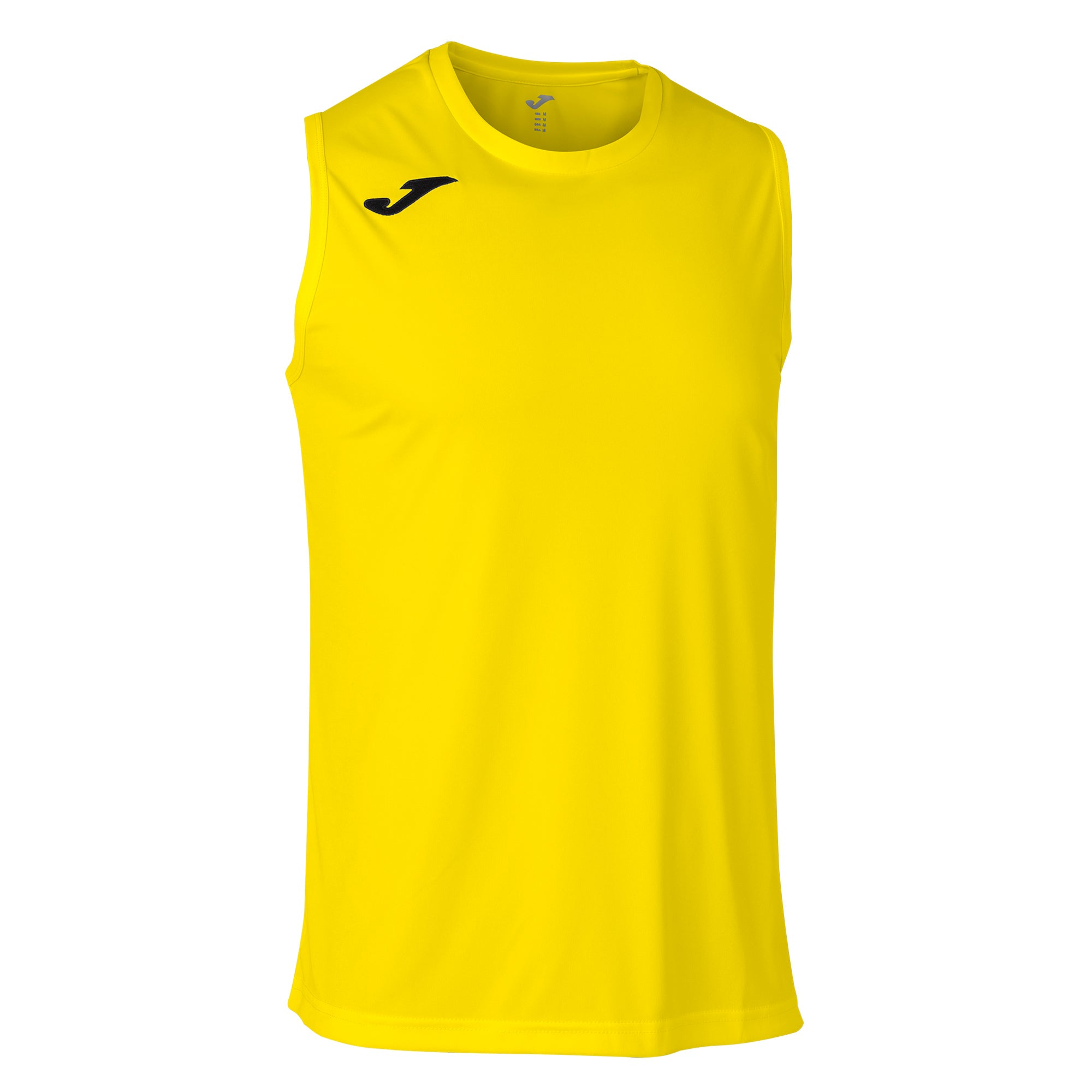 Teamwear - Joma Combi Sleeveless - Yellow - JO-101660-900