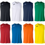 Teamwear - Joma Combi Sleeveless