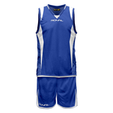 Teamwear - Royal Sport Orion Kit