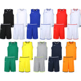 Teamwear - Spalding Men's Move Kits