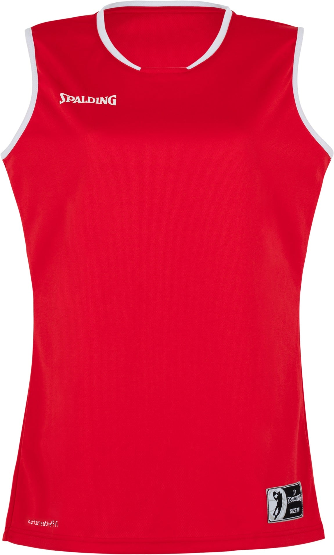 Teamwear - Spalding Women's Move Jersey