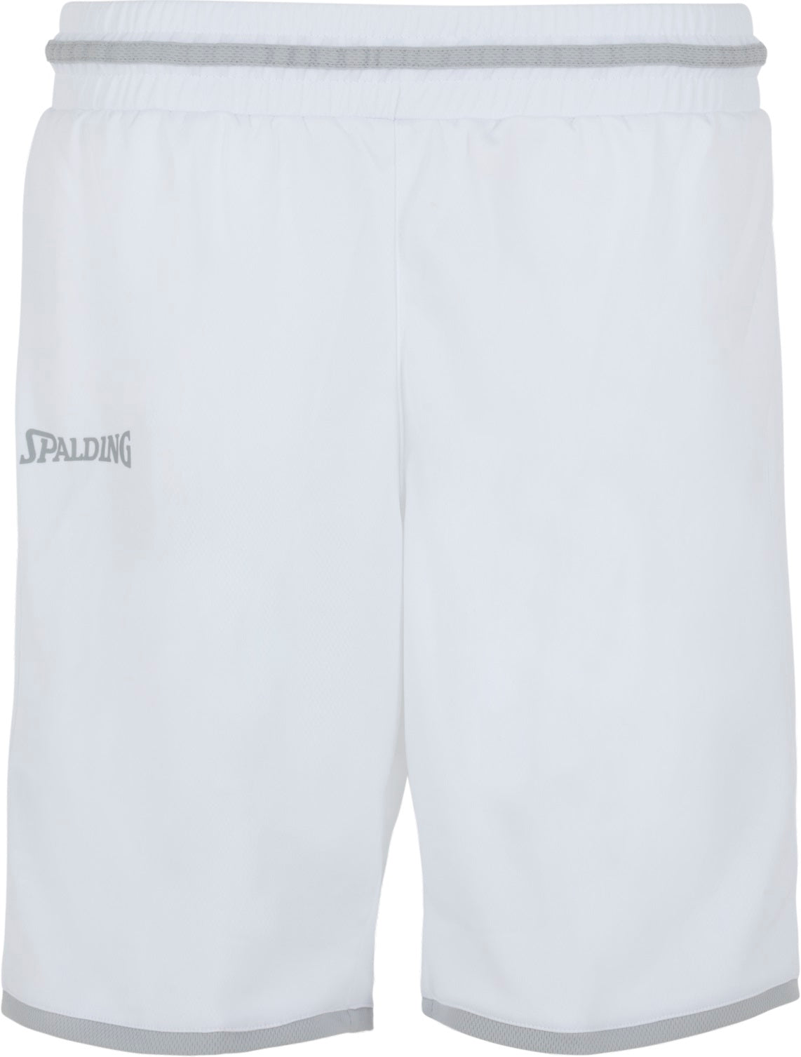 Teamwear - Spalding Women's Move Shorts
