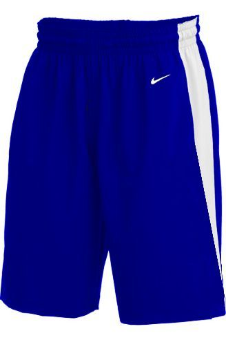 Teamwear - Nike Kids/Youth Team Basketball Stock Shorts