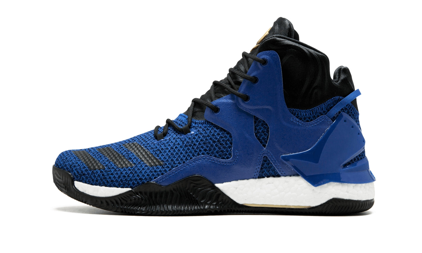 Adidas D-Rose 7 Basketball Boot/Shoe AD-BB8290