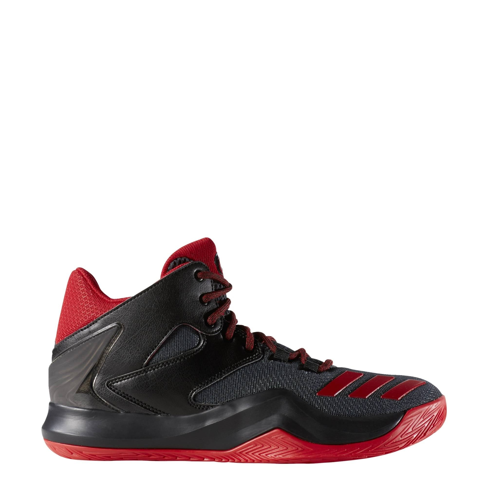 Adidas D-Rose 773 V Basketball Boot/Shoe