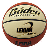 Baden na Basketball Lexum Elite Matchball (Indoor) BD-308BX7E
