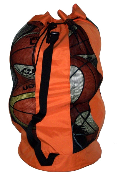 Diamond  na Shoulder Ball Sack DI-BCS/HDO