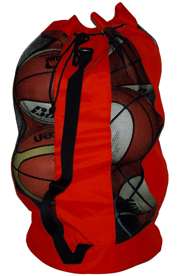 Diamond  na Shoulder Ball Sack DI-BCS/HDR
