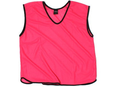 Diamond Mesh Training Bib