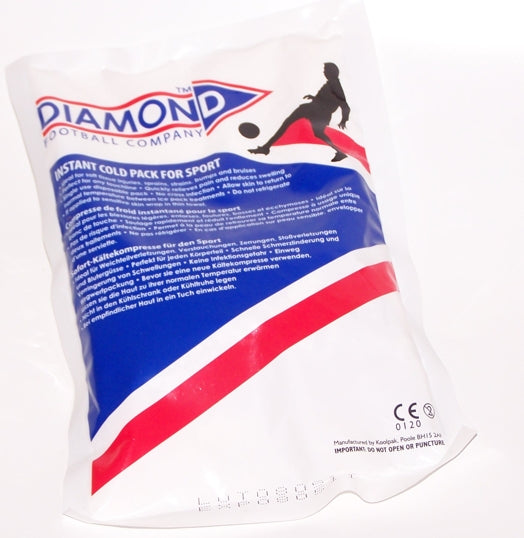Diamond  na Instant Ice Pack DI-ICEPACK