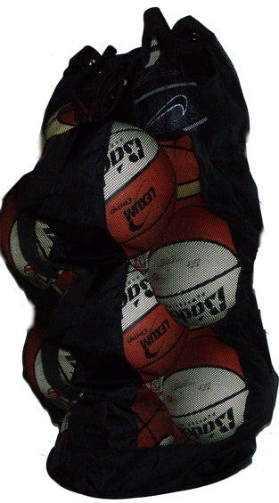 Diamond  na Jumbo Shoulder Ball Sack DI-JBCS/HDB