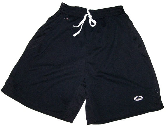 Hosana Mens Palace Basketball Shorts HO-PSN