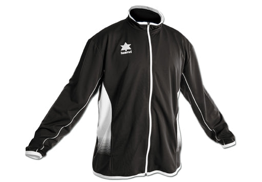 Luanvi Quebec Basketball Warmup Jacket LU-07188-0044